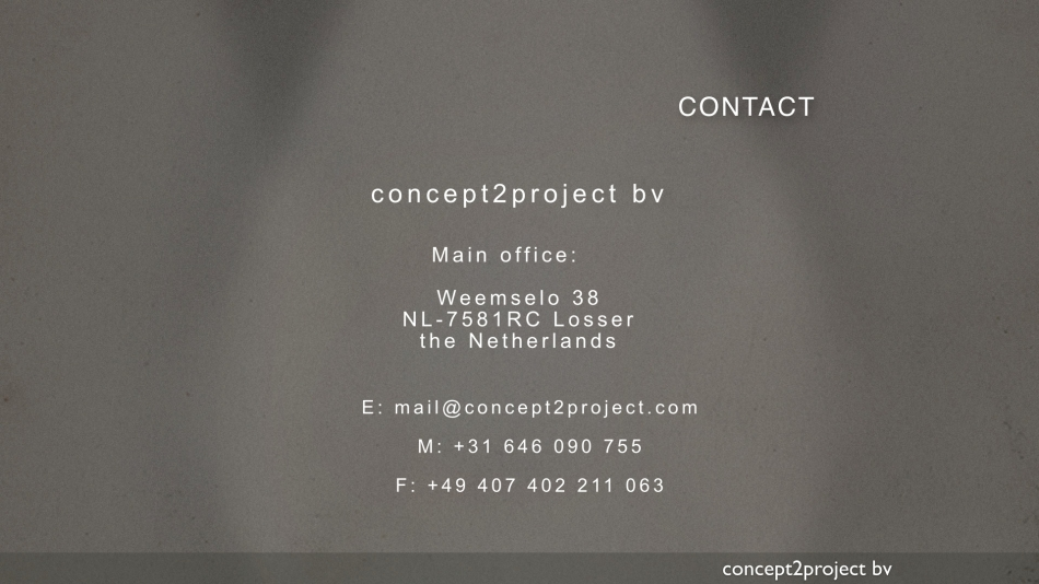20150626_Presentation concept2project.012