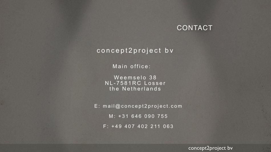 20150626_Presentation concept2project.012